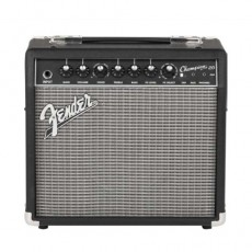 Fender Champion 20 Guitar Amplifier