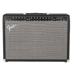 Fender Champion 100 Guitar Amplifier