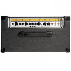 Orange CR60C-BLK Guitar Amplifier - Black
