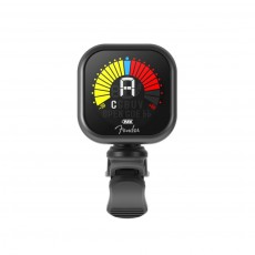 Fender Rechargeable Flash Tuner