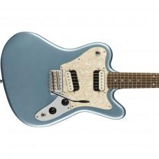Fender Squier Paranormal Super-Sonic - Ice Blue Metallic