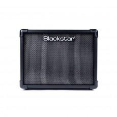 Blackstar ID:Core10 V3 - 10W 2 x 3