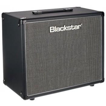 Blackstar HT-112OC MkII - 1 x 12