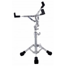 Sonor SS LT 2000 Lightweight Snare Stand