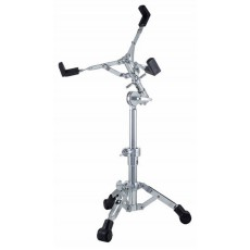 Sonor SS 4000 Snare Stand