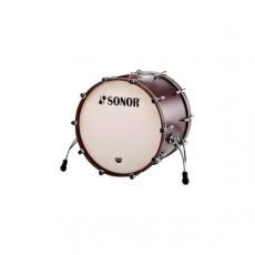 Sonor Prolite Bass Drum 20