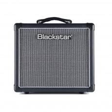 Blackstar HT-1R MkII - 1W Valve Combo