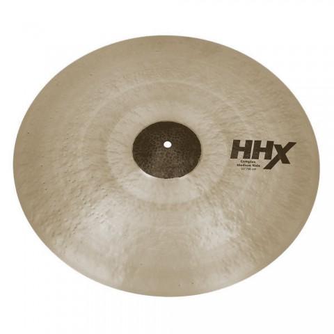 Sabian HHX 22