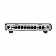 Gallien Krueger MB 500, 500W Ultralight Bass Amp Head