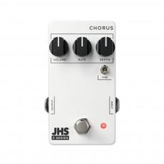 JHS Pedals 3 Series Chorus Pedal