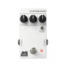 JHS Pedals 3 Series Compressor Pedal
