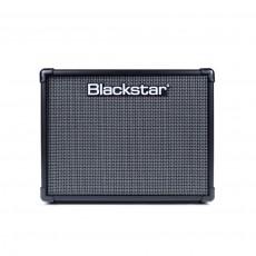 Blackstar ID:Core40 V3 - 40W 2 x 6.5