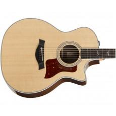 Taylor 414ce-R Grand Auditorium Semi Acoustic Guitar