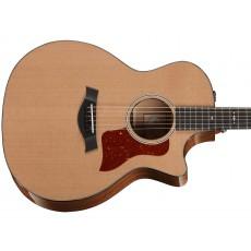 Taylor 514ce Grand Auditorium Semi Acoustic Guitar