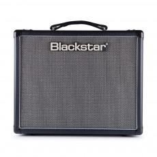 Blackstar HT-5R MkII - 5W 12