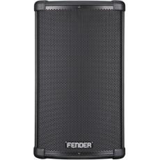 Fender Fighter 10 2-Way Active Loud Speaker