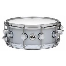 DW Thin Aluminium, 14