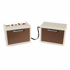 Blackstar FlyPack Acoustic