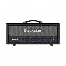 Blackstar HT-Club 50 MkII - 50W Valve Head