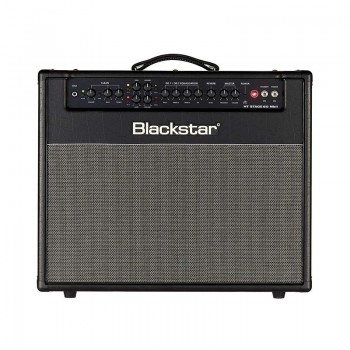 Blackstar HT-Stage 60 112 MkII, 60w 1 x 12