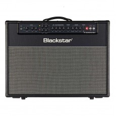 Blackstar HT-Stage 60 212 MkII - 60w 2 x 12