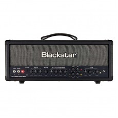 Blackstar HT-Stage 100 MkII - 100W Valve Head