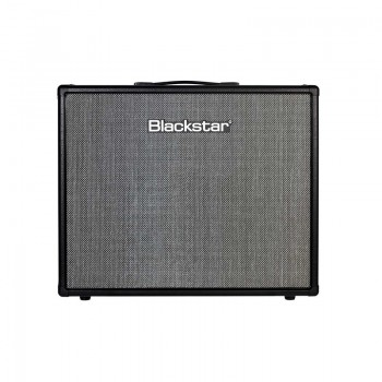 Blackstar HTV2-112 - 1 x 12