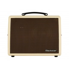 Blackstar Sonnet 120, 120-Watt Acoustic Amp, Blonde