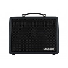 Blackstar Sonnet 60, 60-Watt Acoustic Amp, Black