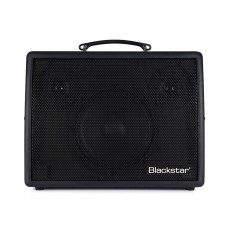 Blackstar Sonnet 120, 120-Watt Acoustic Amp, Black