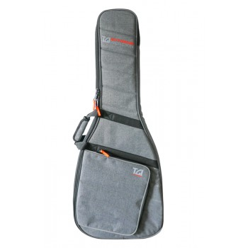 TGI 4836 Extreme Series Electric Bass Gig Bag