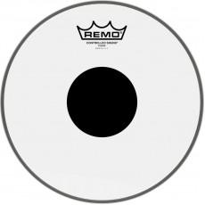 Remo 10