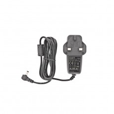 Casio 9.5VADE95100LEP Power Supply