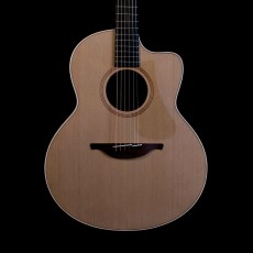 Lowden F-22c Original Series  Acoustic Guitar