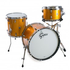 Gretsch Drums USA 20