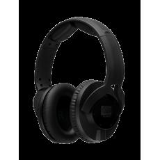 KRK KNS 8402 Professional Closed Back Dynamic Headphones