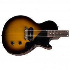 Gibson Les Paul Junior, Vintage Tobacco Burst