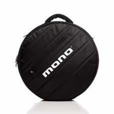 Mono Cases M80 Snare Bag - Black