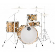 Mapex Mars MA486S-IW 4 Piece Bebop Shell Pack - Driftwood