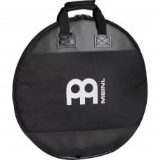 Meinl MSTCB22 Standard 22