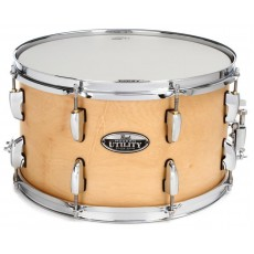 Pearl Modern Utility Snare 14 x 8 - Natural Maple