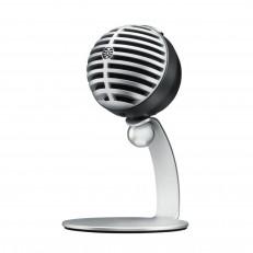 Shure Motiv MV5 Digital Condenser USB Microphone