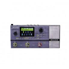 Mooer GE-200 Multi-Effects Pedal