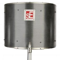 sE Electronics RF-PRO Reflexion Filter