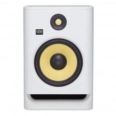 KRK ROKIT RP8G4WN White Noise Professional 8