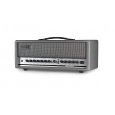 Blackstar Silverline Deluxe 100W Digital Head
