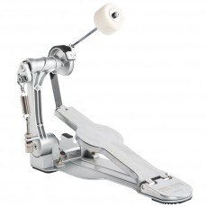 Sonor PB Perfect Balance Bass Drum Pedal