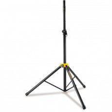 Hercules SS200B Speaker Stand Pack w/ Carry Bag