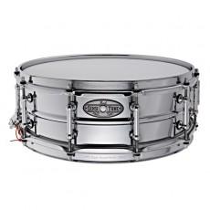 Pearl Sensitone STA1450AL 14 x 5 Aluminium Snare Drum