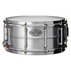 Pearl Sensitone STA1465AL 14 x 6.55 Aluminium Snare Drum